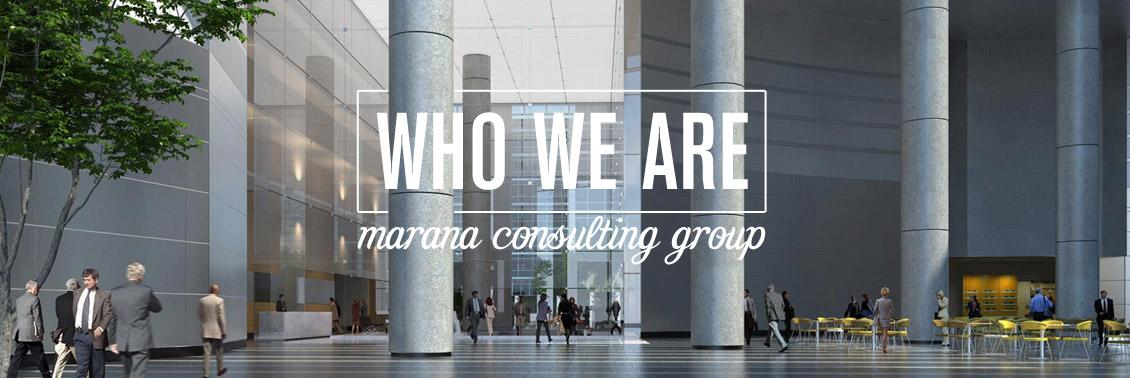 marana-about_new