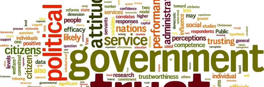 Public Sector Service